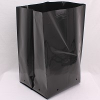 Planter Bags Horticultural Plastic Planter Bags Poly Logic